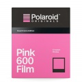 polaroid-600-film-black-and-pink
