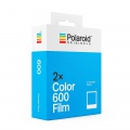 polaroid-600-film-double-pack-couleur