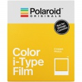 polaroid-color-film-pr-onestep-2-et-i-type