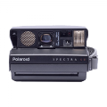 polaroid-image-camera-full-switch