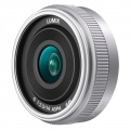 panasonic-14mm25iisilver