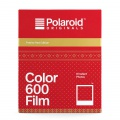 polraoid-film-festive-red