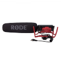 rode-videomic-r-micro-pour-video