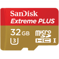 sandisk-micro-sd-hc-extreme-plus-32gb-9590-mbs-cl-10-u3