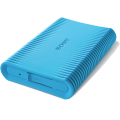 sony-hd-sp1-disque-dur-usb-3-0-shock-proof-1tb-bleu