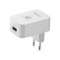 sony-cp-ad2-chargeur-dc-5v-2-1a-blanc