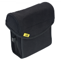 sw150-field-pouch-black
