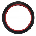 sw150-lens-adaptor-for-nikon-19mm-pce-lens