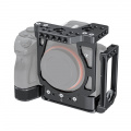 smallrig-ccs2236-half-cage-with-arca-type-l-bracket-for-sony-a7-iii-and-a7r-iii