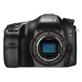 sony-a68-front