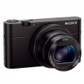 sony-rx100iv-left