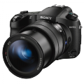 sony-rx10iii-front