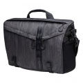 tenba-dna-15-slim-messenger-graphite