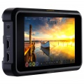 atomos-moniteur-video-shogun-7