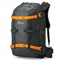 camera-backpacks-whistlerbp-350-left-lp36896-pww