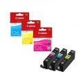 canon-cli526pack3