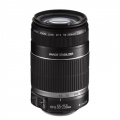 canon-ef-s55-250is-stm
