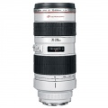 canon-ef70-200-2-8lusm