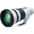 canon-ef-400mm-f-2-8l-is