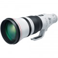canon-ef-600mm-f-4l-is