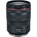 canon-rf-24-105mm-f-4l-is-1433712