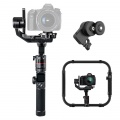 feiyu-ak4000-kit-follow-focus-kit-dual-handle-grip