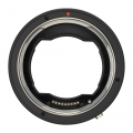 fujifilm-h-mount-adapter-g-for-gfx-50s