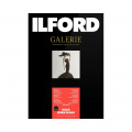 ilford-gold-fibre-gloss