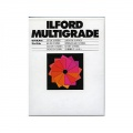 ilford-multigrade12