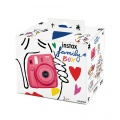 instax-family-box-by-jcc-rouge-3d