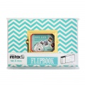 instax-mini-twin-sleeve-album-mint-zig-zag-cover-pink-album-800px