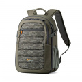 lowepro-camera-backpacks-tahoebp-150-mica-left-sq-lp37056-0ww