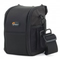 lowepro-exchange100
