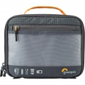 lowepro-lp37145-gearup-camera-box-medium