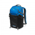 lowepro-photo-active-bp200-bleu-1