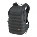 lowepro-protactic-bp350ii-1