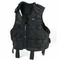 lowepro-technicalvest