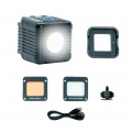 lume-cube2-single-pack