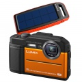 lumix-ft7-orange