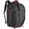 manfrotto-backpack-pro-light-cinematic-balance-mb-pl-cb-ba
