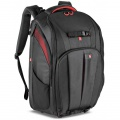 manfrotto-backpack-pro-light-cinematic-expand-mb-pl-cb-ex