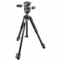 manfrotto-190x-mh804-3w