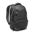 manfrotto-advanced2-active-backpack-1