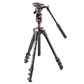 manfrotto-befree-live-1