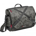 manfrotto-mb-ol-m-30-noreg-camera-messenger-30-gray-1422839