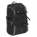 manfrotto-travel-backbag1
