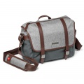 manfrotto-windsor-messenger-s-1