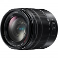 panasonic-optique-14-140-lumix-g-vario