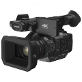 panasonic-hc-x1-4k-ultra-hd-1277528