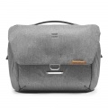peak-design-everyday-messenger-15l-ash2